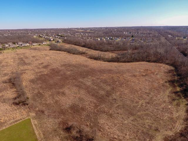 Property for sale at 36 Devon Drive, Liberty Twp,  Ohio 45044