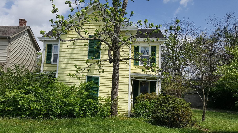 16 W ELM STREET, MONROE, OH 45050 | Thomas Bowman Realtor