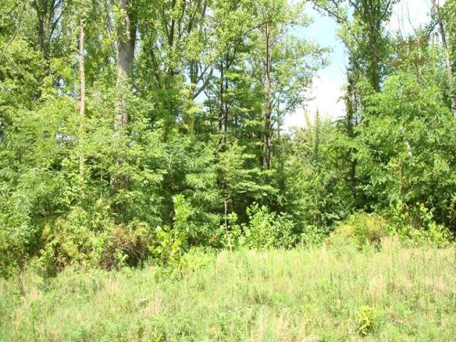 Property for sale at 12 Sherilyn Lane, Stonelick Twp,  Ohio 45103