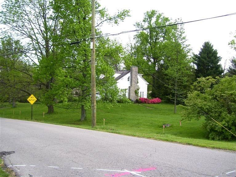Property for sale at 732 St Rt 28, Milford,  OH 45150