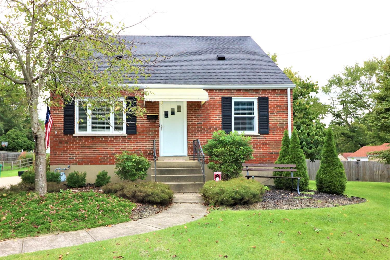 Property for sale at 434 Walker Street, Loveland,  OH 45140