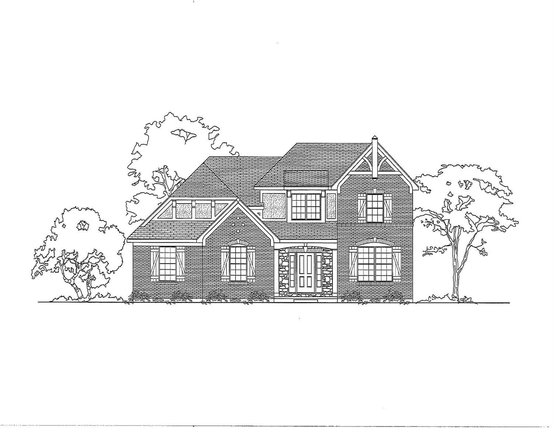 Property for sale at 343 Ashley Lane, Wyoming,  Ohio 45215