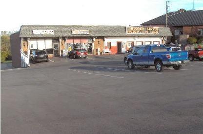 Property for sale at 9303 Cincinnati Columbus Road, West Chester,  Ohio 45069