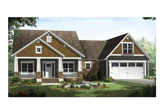 Warren county ohio real estate for sale the liz spear for House plans ohio