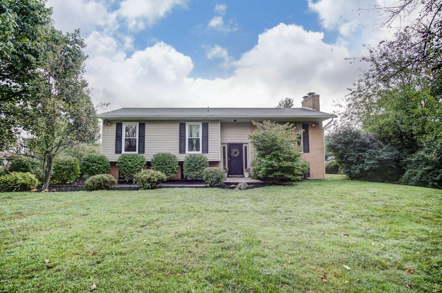 Property for sale at 9510 Iris Drive, West Chester,  OH 45241