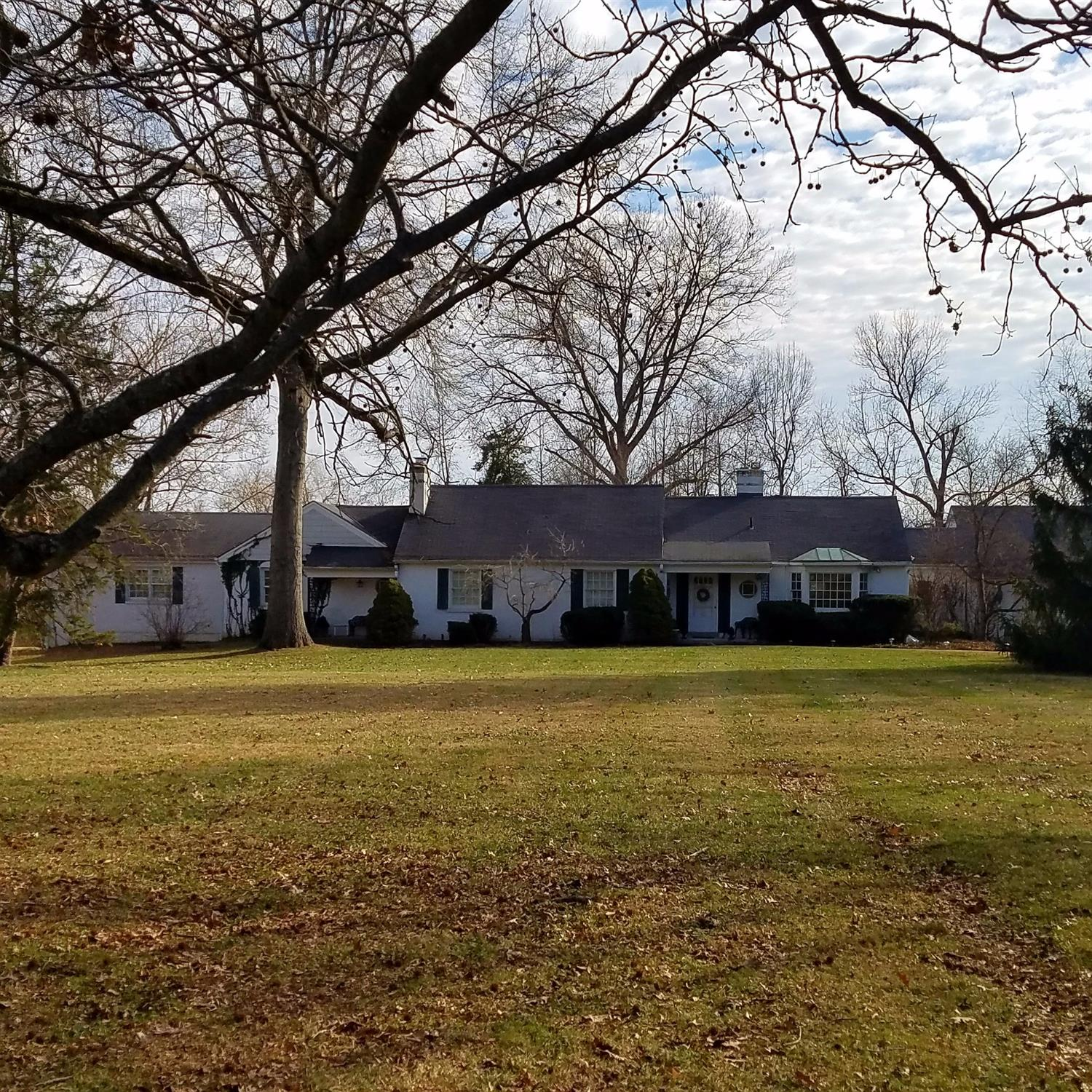 Property for sale at 10132 Humphrey Road, Symmes Twp,  Ohio 45242