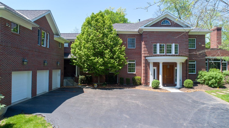 Property for sale at 2760 Grandin Road, Cincinnati,  Ohio 45208