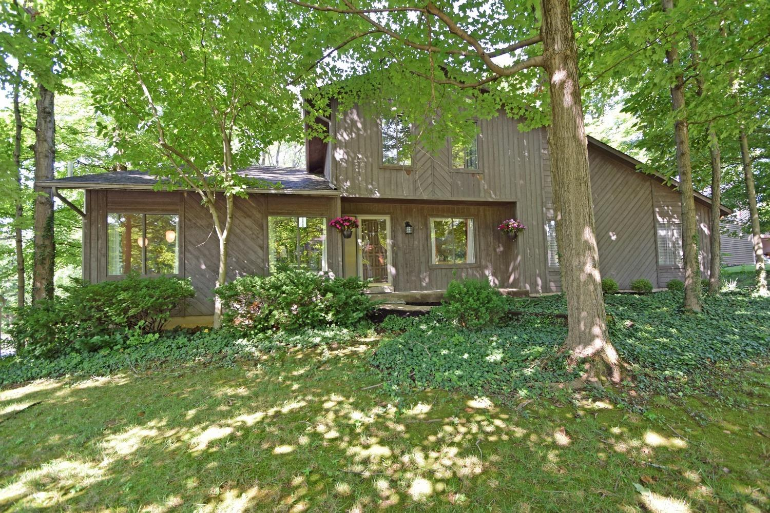 Property for sale at 9833 Timber Oak Trail, West Chester,  OH 45241