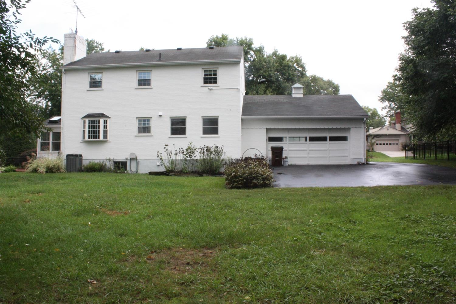 Property for sale at 6961 Michael Drive, Sycamore Twp,  OH 45243