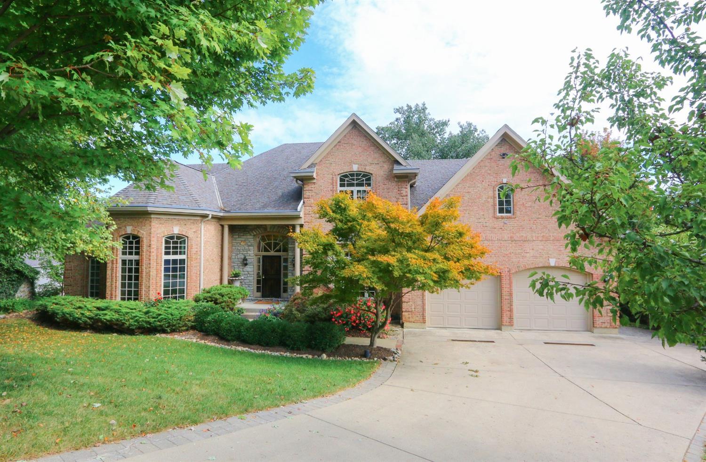 Property for sale at 740 Springhill Lane, Cincinnati,  OH 45226