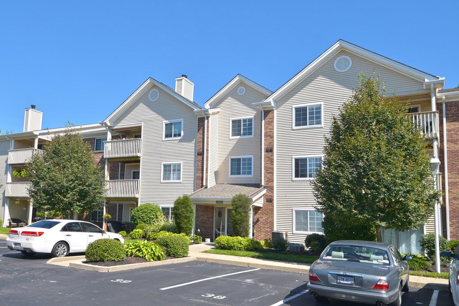 Property for sale at 310 Carrington Place Unit: 309, Loveland,  OH 45249