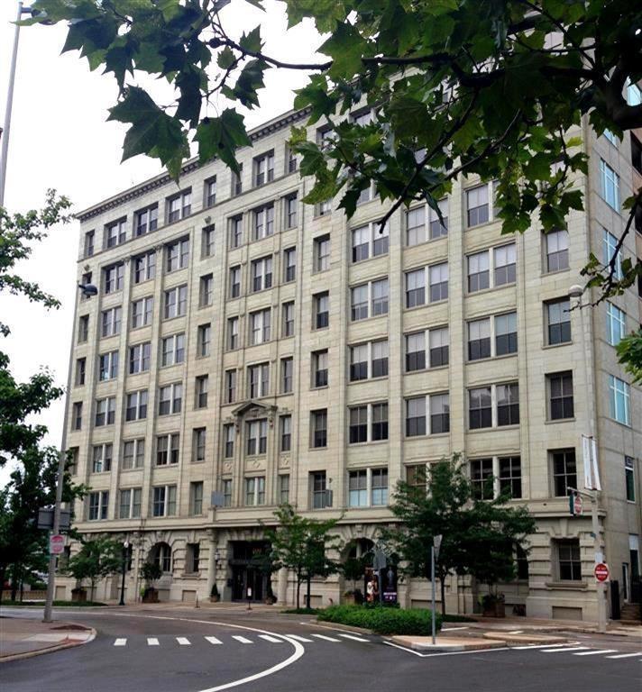 Property for sale at 400 Pike Street Unit: P20, Cincinnati,  OH 45202