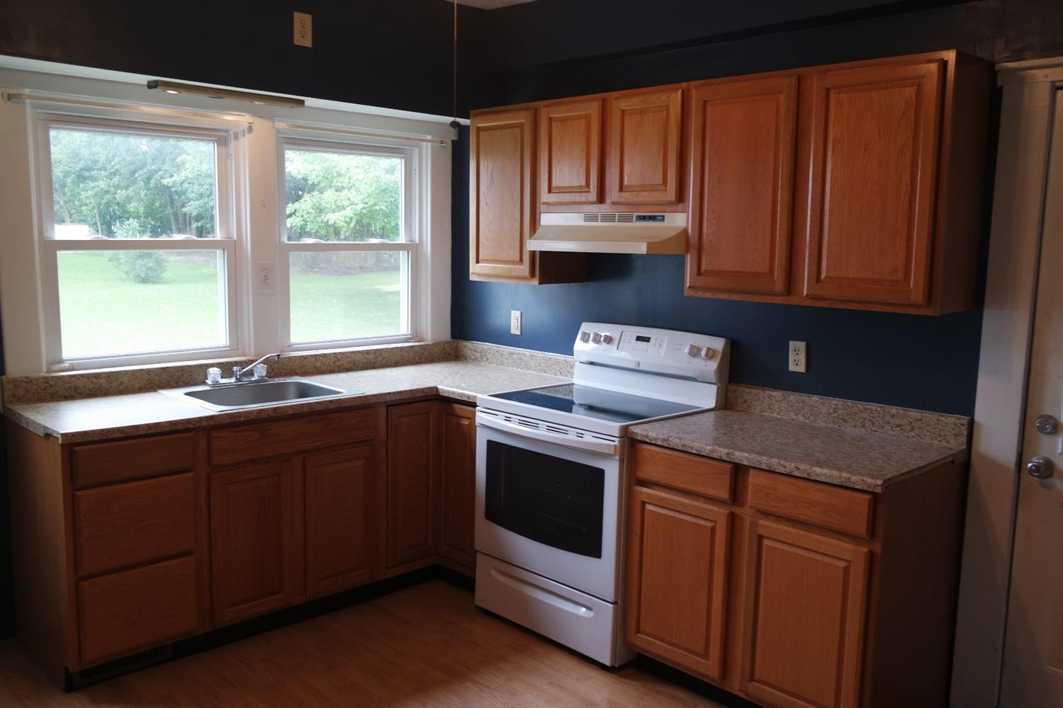 Property for sale at 714 E Center Street, Blanchester,  OH 45107