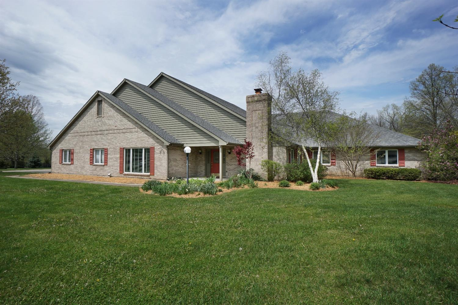 Homes For Sale Timbercreek