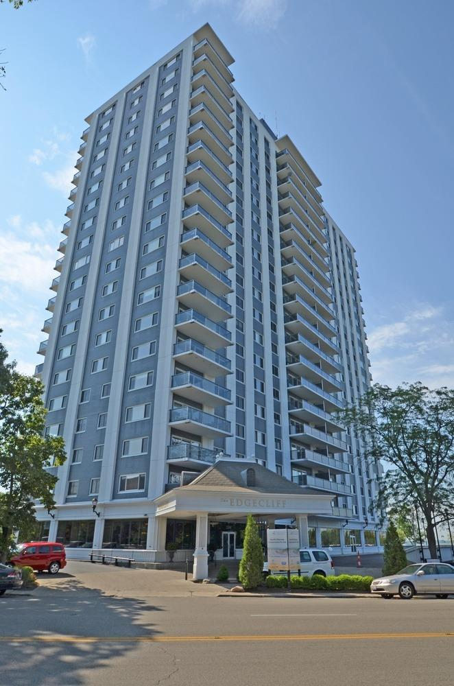 Property for sale at 2200 Victory Parkway Unit: 1604, Cincinnati,  OH 45206