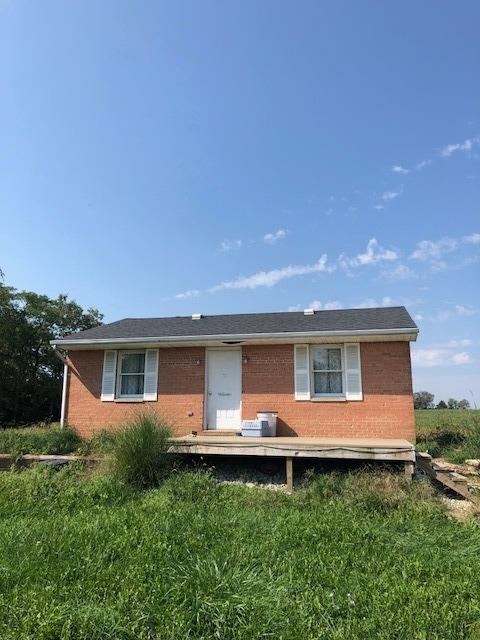 Property for sale at 2800 Oxford Middletown Road, Milford Twp,  OH 45013