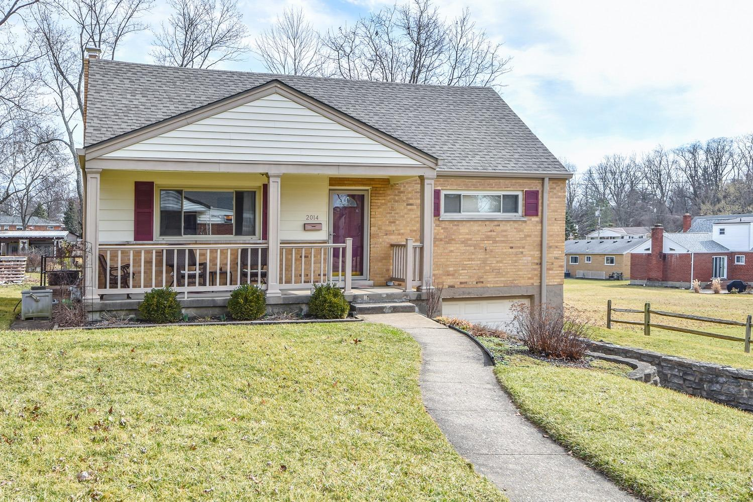 Beautiful 4 bdrm & 2 full bath cape cod w/ full dormers & a full bath on 2nd flr, feels like a true 2-story, Fin lower level w stone fp & family rm huge level yard featuring a patio /swing set / shed, lg eat-in kitchen w/ walkout, updated tile shower, quiet cul-de-sac st, tons of updates (carpet 2017 Furnace & AC 2015 hwh 2012, Roof 2010 & more.