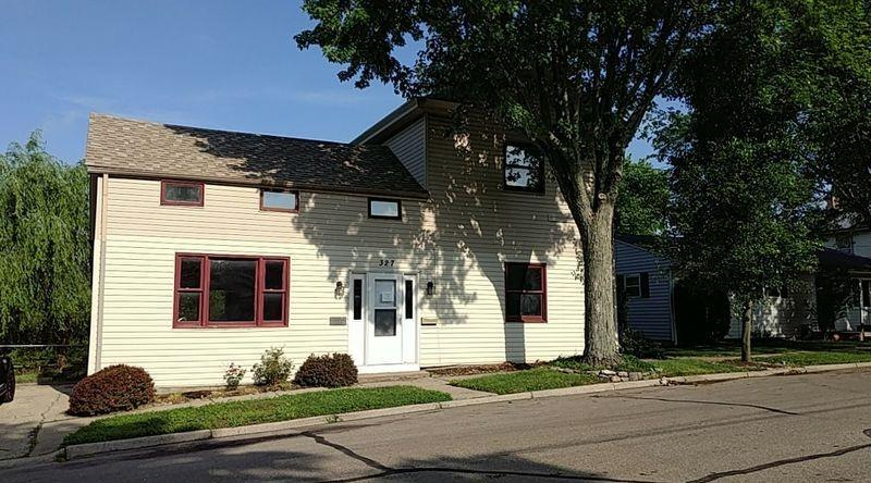 Property for sale at 327 Old Street, Monroe,  Ohio 45050