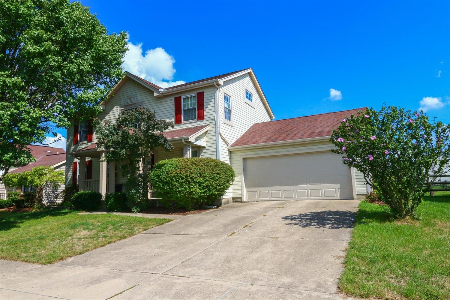 Property for sale at 8246 Winters Lane, Deerfield Twp.,  OH 45040