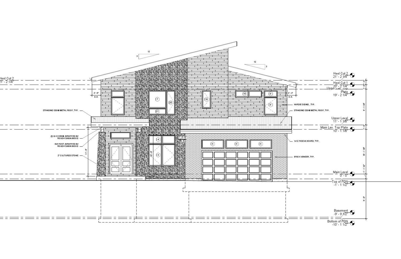 Property for sale at 1446 Bercliff Avenue, Cincinnati,  OH 45223