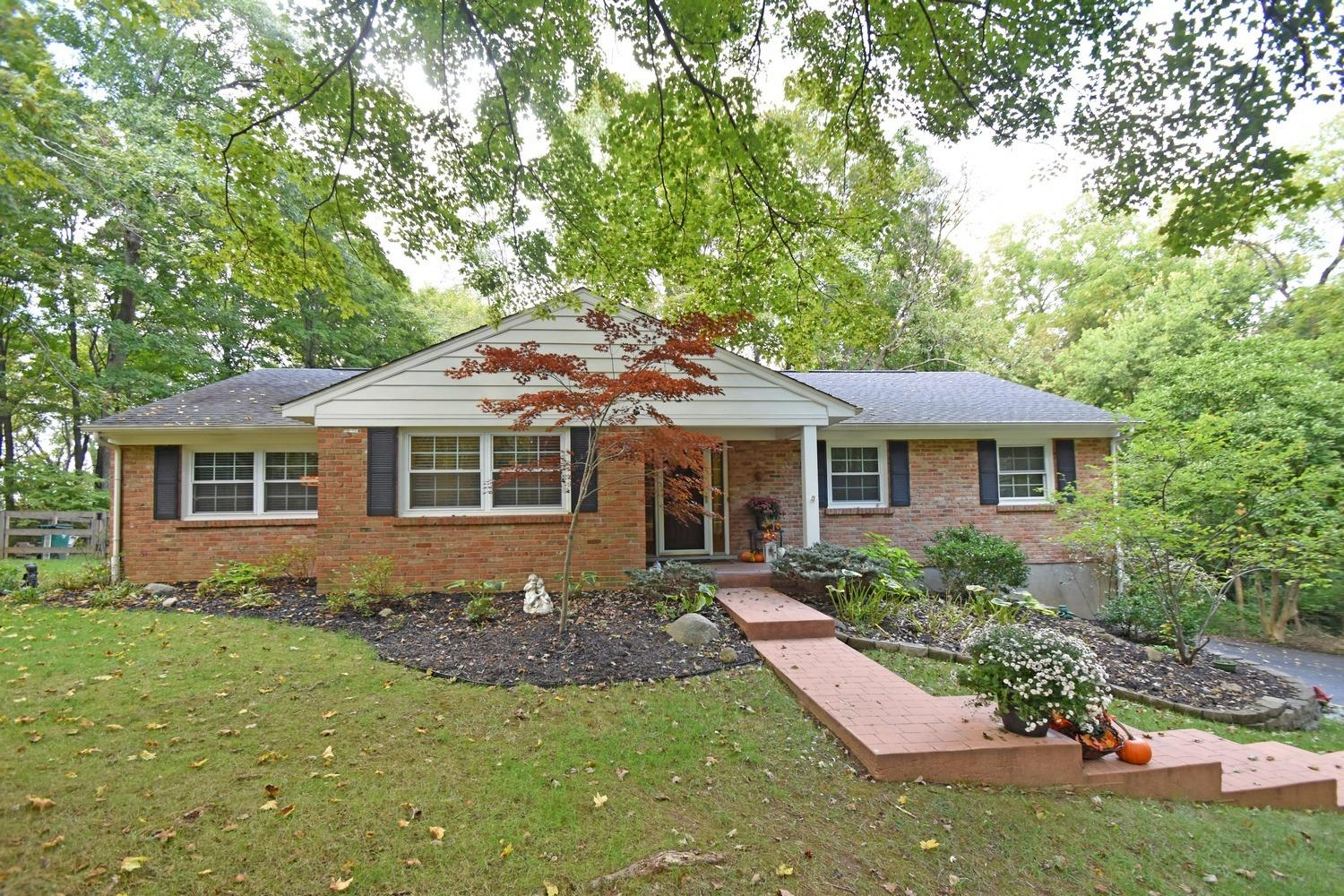 Property for sale at 600 Lowell Street, Loveland,  OH 45140