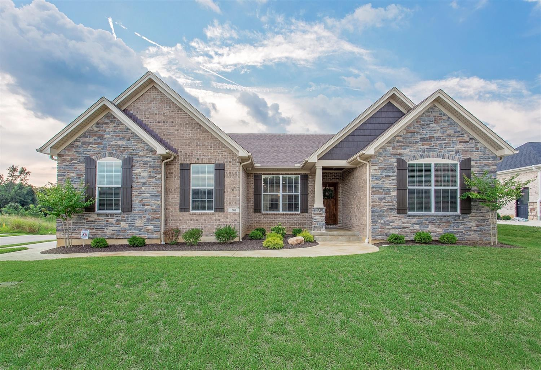 Property for sale at 501 Barnside Lane, Cincinnati,  OH 45233