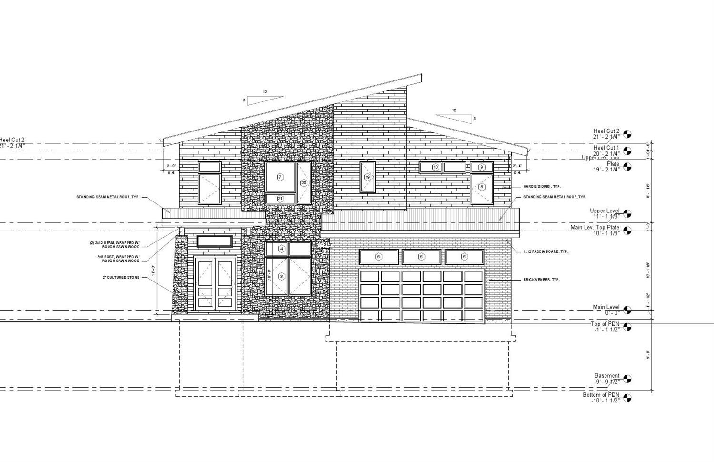 Property for sale at 1456 Bercliff Avenue, Cincinnati,  OH 45223