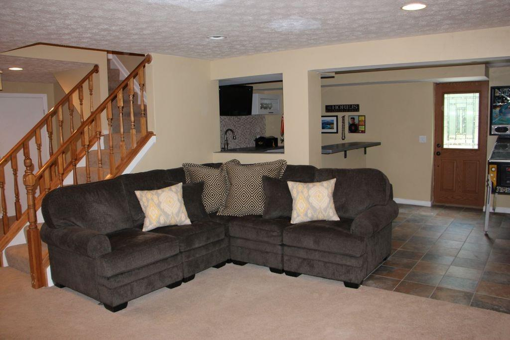 Property for sale at 196 Cannonade Drive, Loveland,  OH 45140