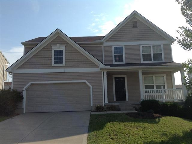 Property for sale at 5960 Driftwood Court, Hamilton Twp,  OH 45039