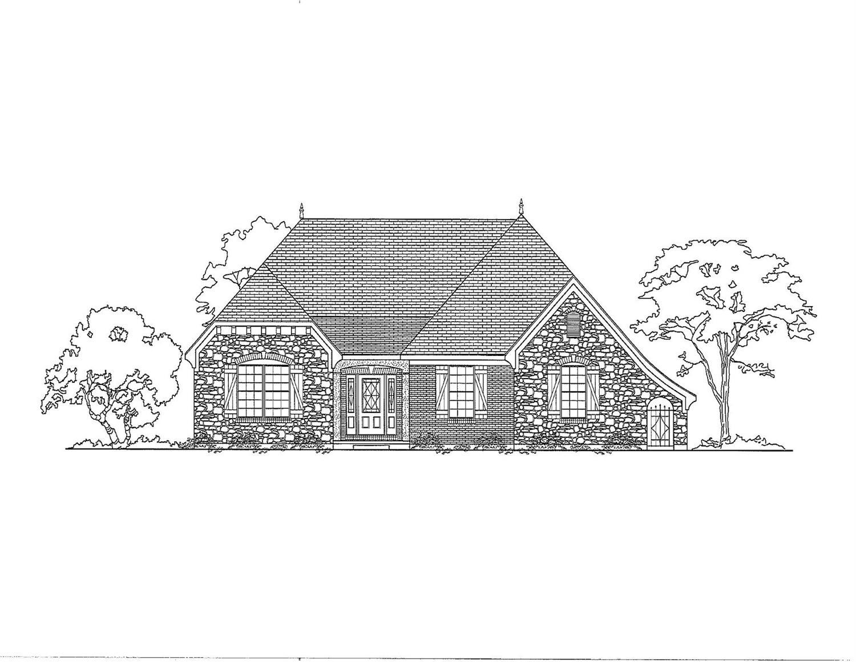 Property for sale at 348 Ashley Lane, Wyoming,  Ohio 45215