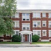 Property for sale at 915 Dana Avenue, Cincinnati,  Ohio 45229