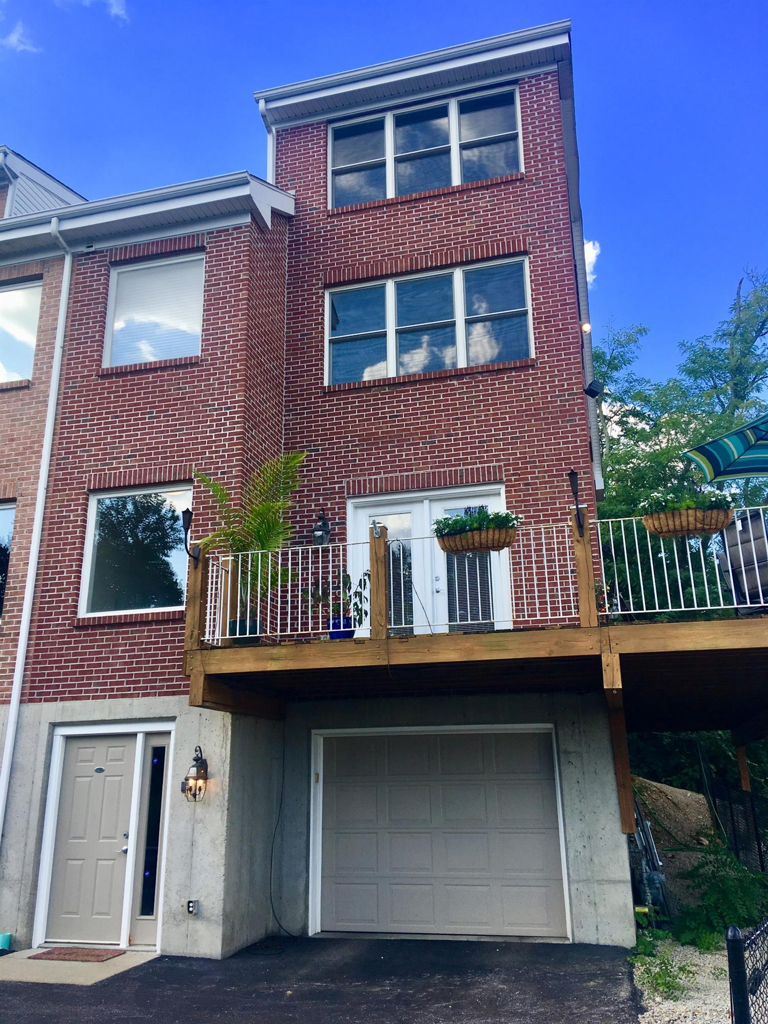 Property for sale at 1730 Grandmere Lane, Cincinnati,  OH 45206