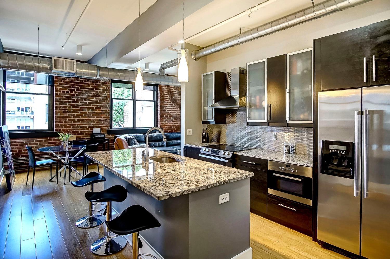 Property for sale at 304 Mcfarland Street Unit: 4, Cincinnati,  OH 45202