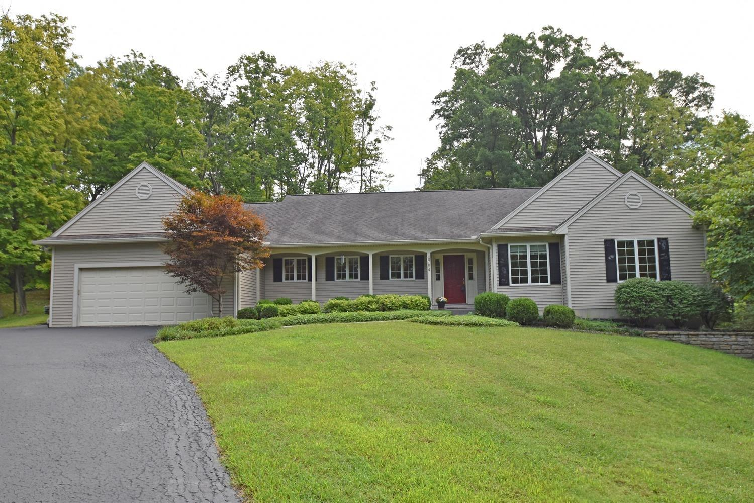 Property for sale at 6754 Ken Arbre Drive, Madeira,  OH 45236