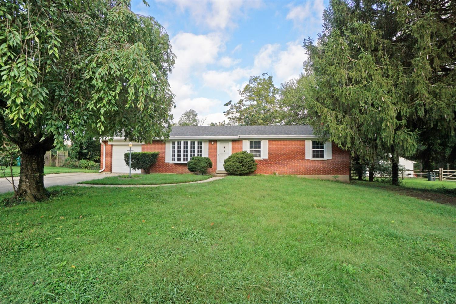 Property for sale at 9073 Esther Drive, Deerfield Twp.,  OH 45140