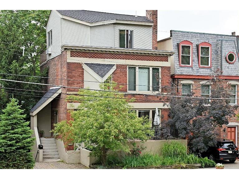 Property for sale at 1255 Ida Street, Cincinnati,  OH 45202