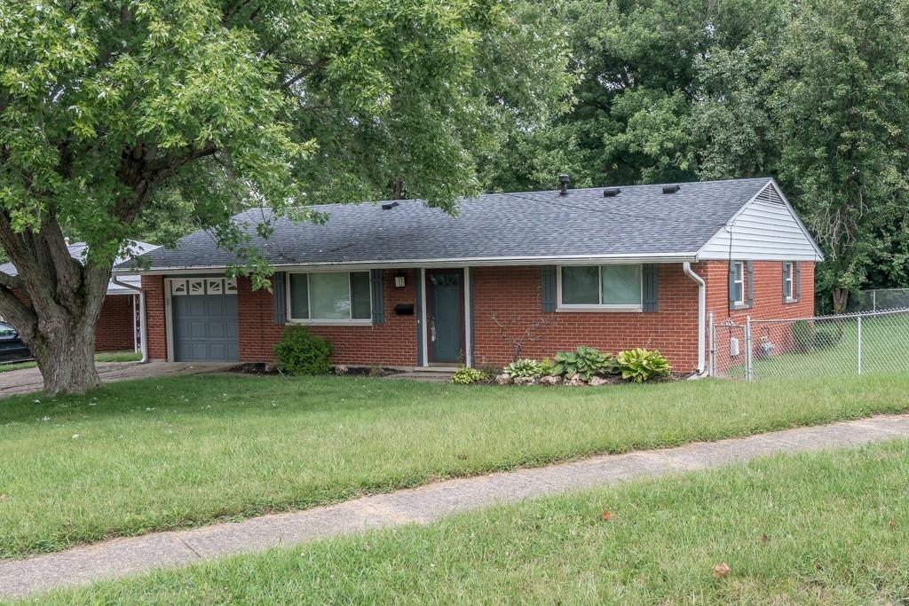 Property for sale at 200 W Factory Road, Springboro,  OH 45066
