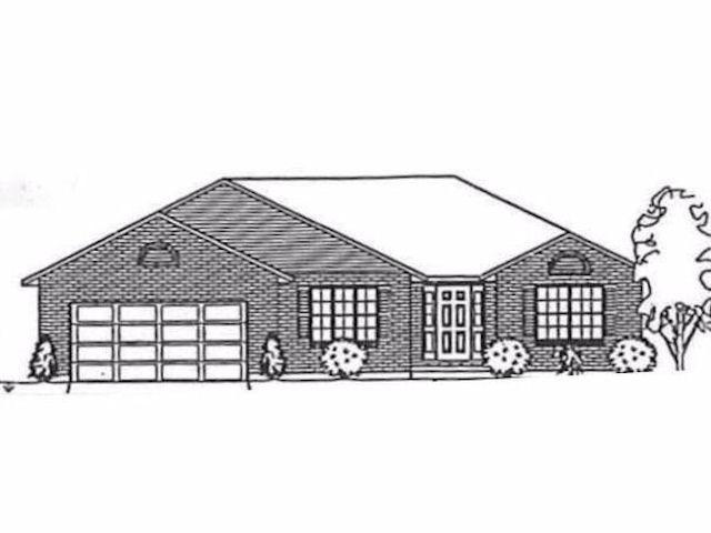 Property for sale at 65 Sugar Berry Knoll, Liberty Twp,  Ohio 45011