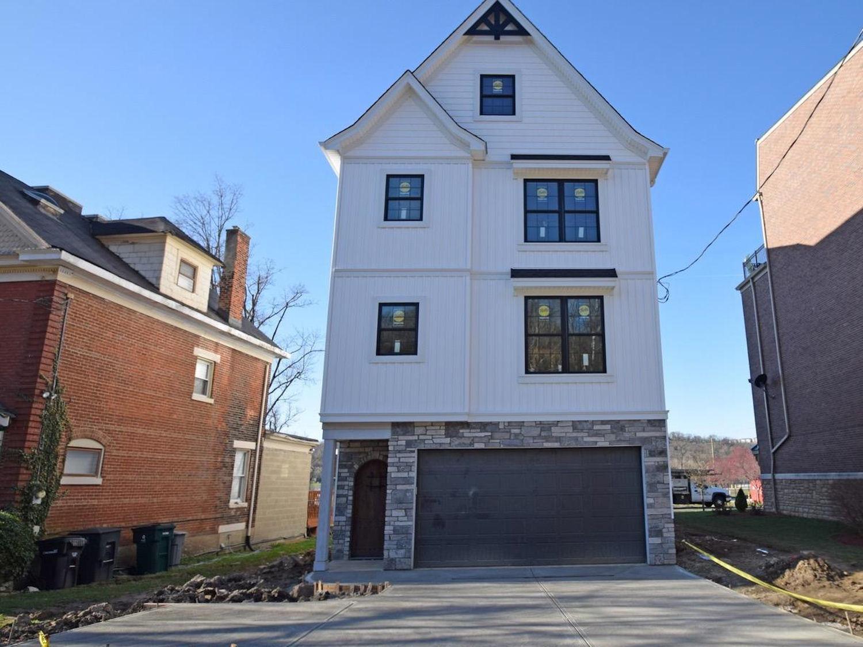 Property for sale at 2904 Corbin Park Court, Cincinnati,  Ohio 45226