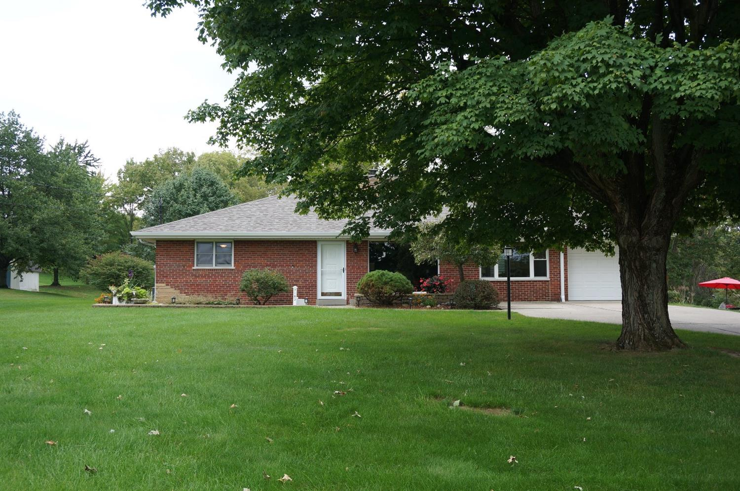 Property for sale at 7183 Dimmick Road, West Chester,  OH 45069