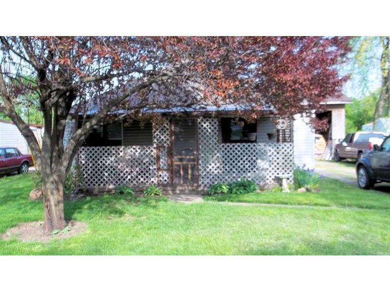 3007 Ben Harrison Street, Lemon Twp, Ohio 45044, 3 Bedrooms Bedrooms, 6 Rooms Rooms,1 BathroomBathrooms,Single Family Residence,For Sale,Ben Harrison,1401438