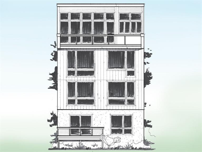 Property for sale at 4 Pueblo Street, Cincinnati,  Ohio 45202