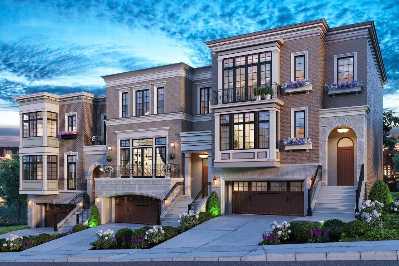 Property for sale at 331 Oregon Street, Cincinnati,  Ohio 45202