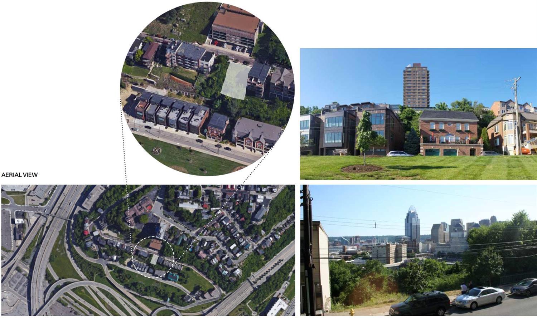Property for sale at 375 Oregon Street, Cincinnati,  Ohio 45202