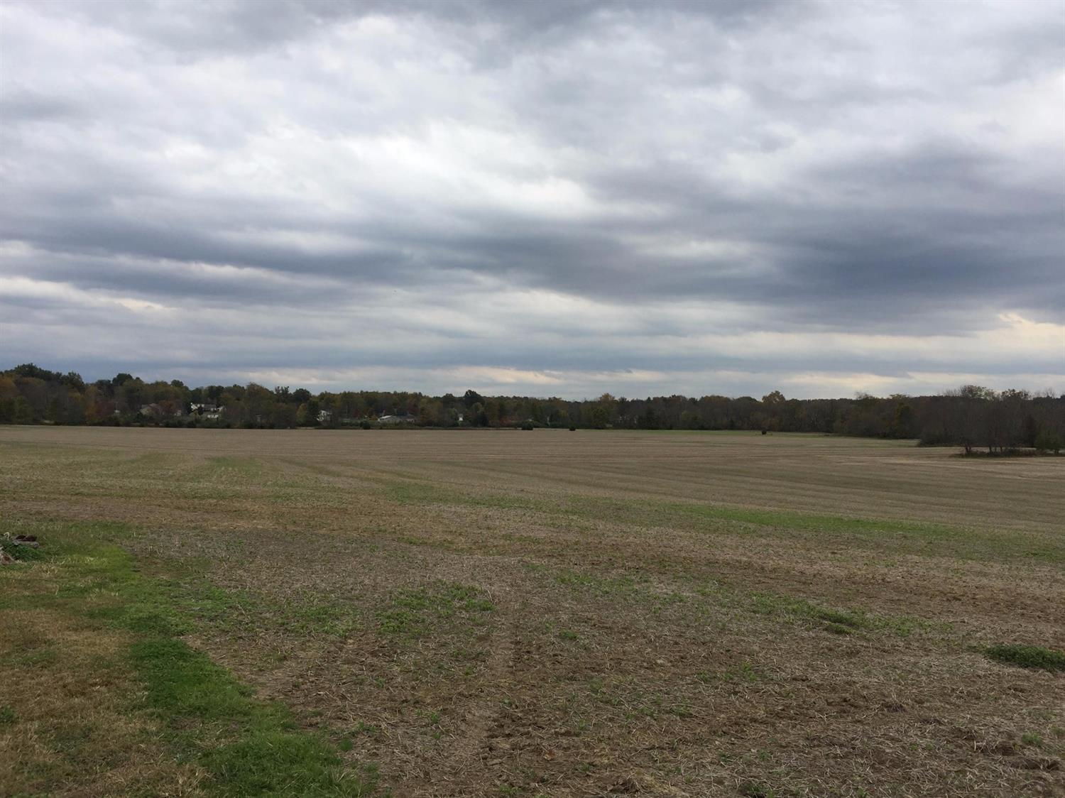 Property for sale at 2360 Mounts Road, Maineville,  Ohio