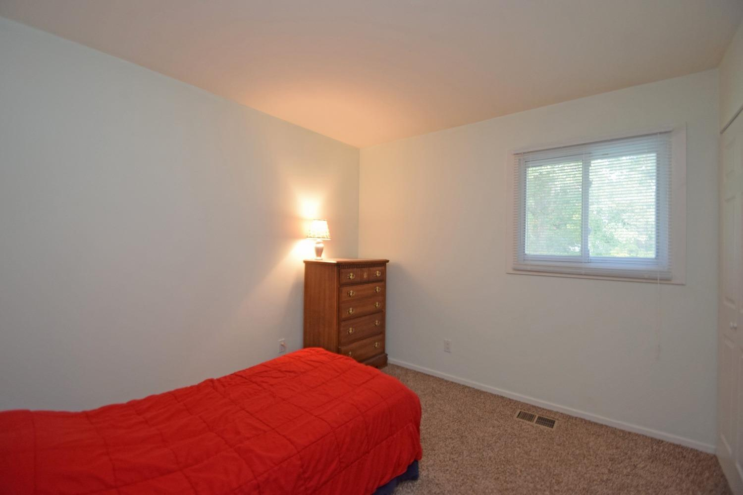 Property for sale at 12 Iroquois Drive, Loveland,  OH 45140