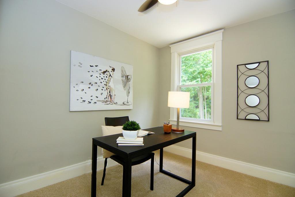 Property for sale at 4368 Virginia Avenue, Cincinnati,  OH 45223