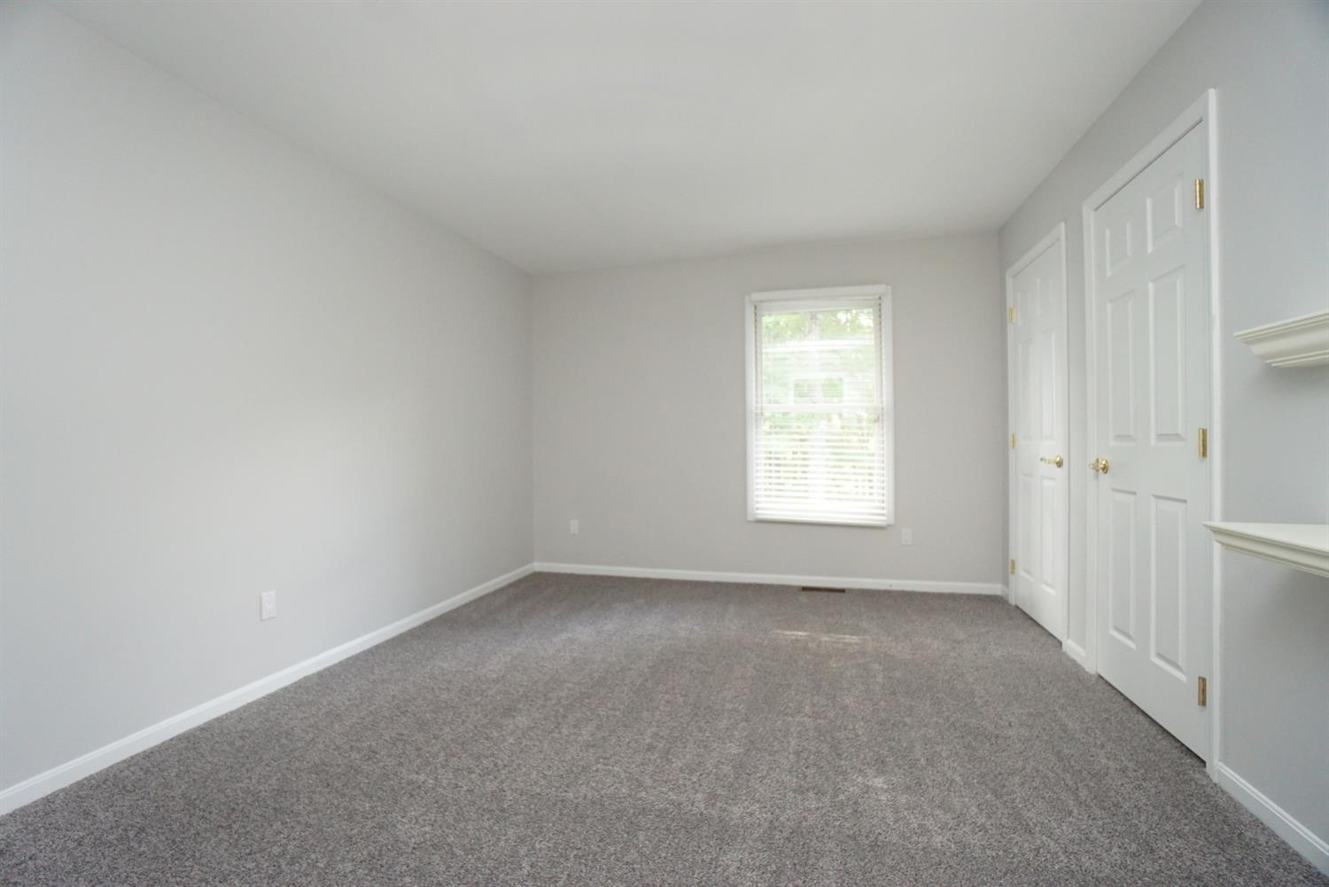 Property for sale at 10101 Chatham Woods Drive, Symmes Twp,  OH 45140