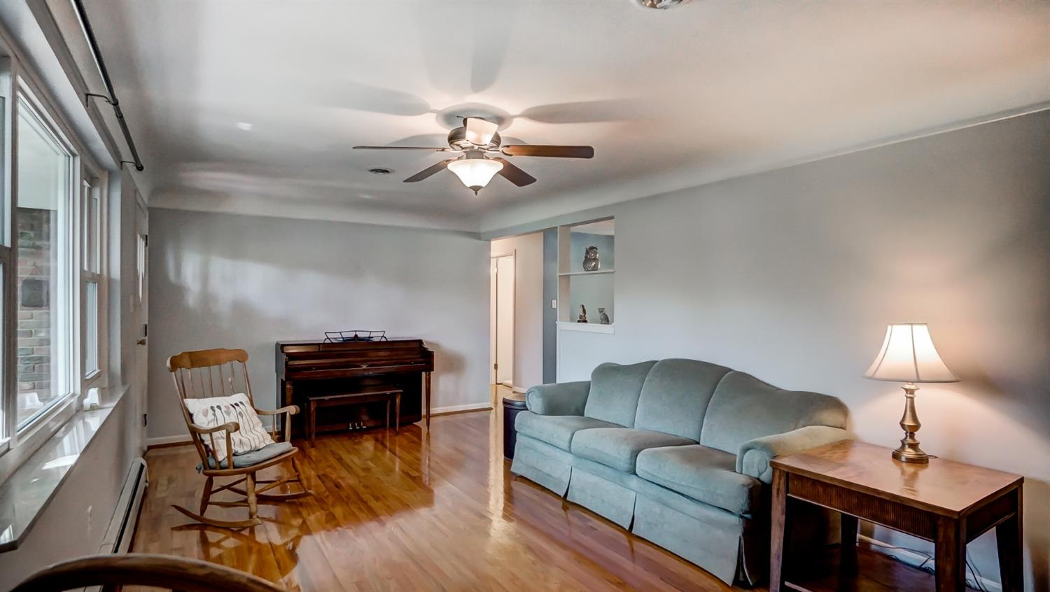 Property for sale at 9040 Saxton Drive, West Chester,  OH 45069