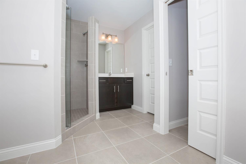 Property for sale at 5984 Dantawood Lane Unit: HA68, Liberty Twp,  OH 45044